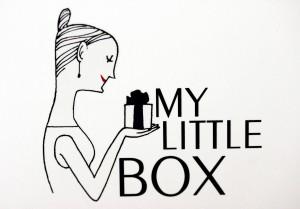 Logo-My-Little-Box-300x209