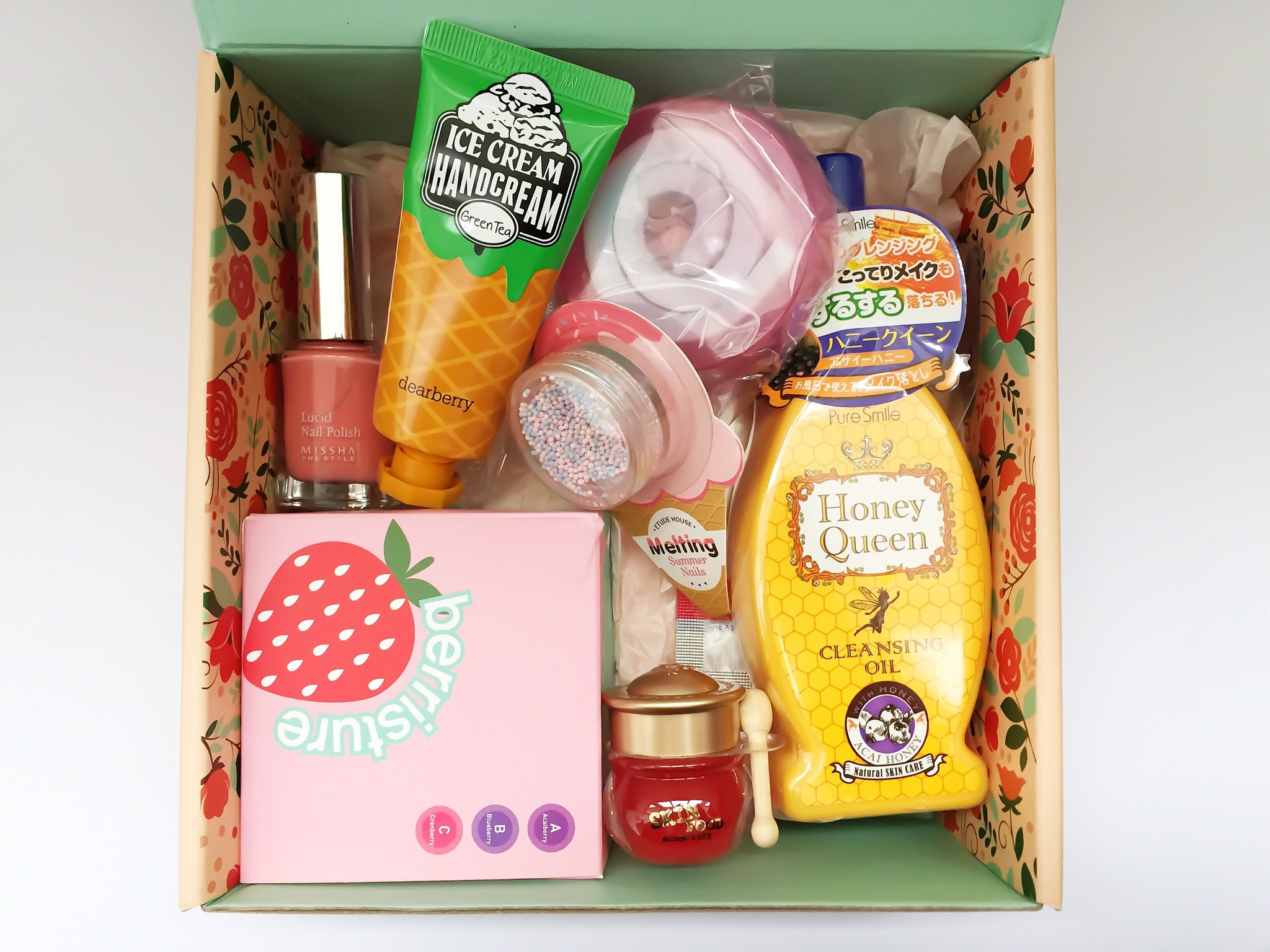 Cutiepie Marzia – Which Beauty Box UK