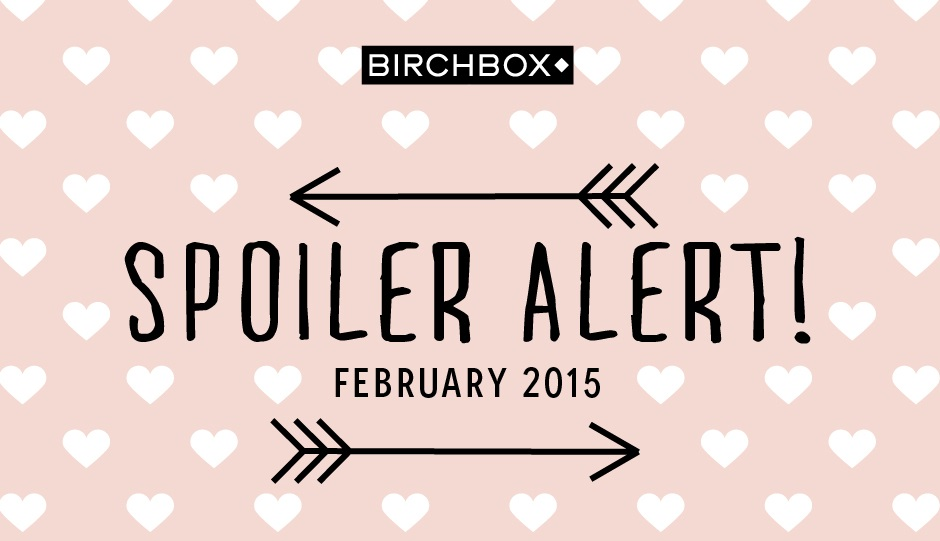 Spoiler-Feb-BBoxLoves1-03